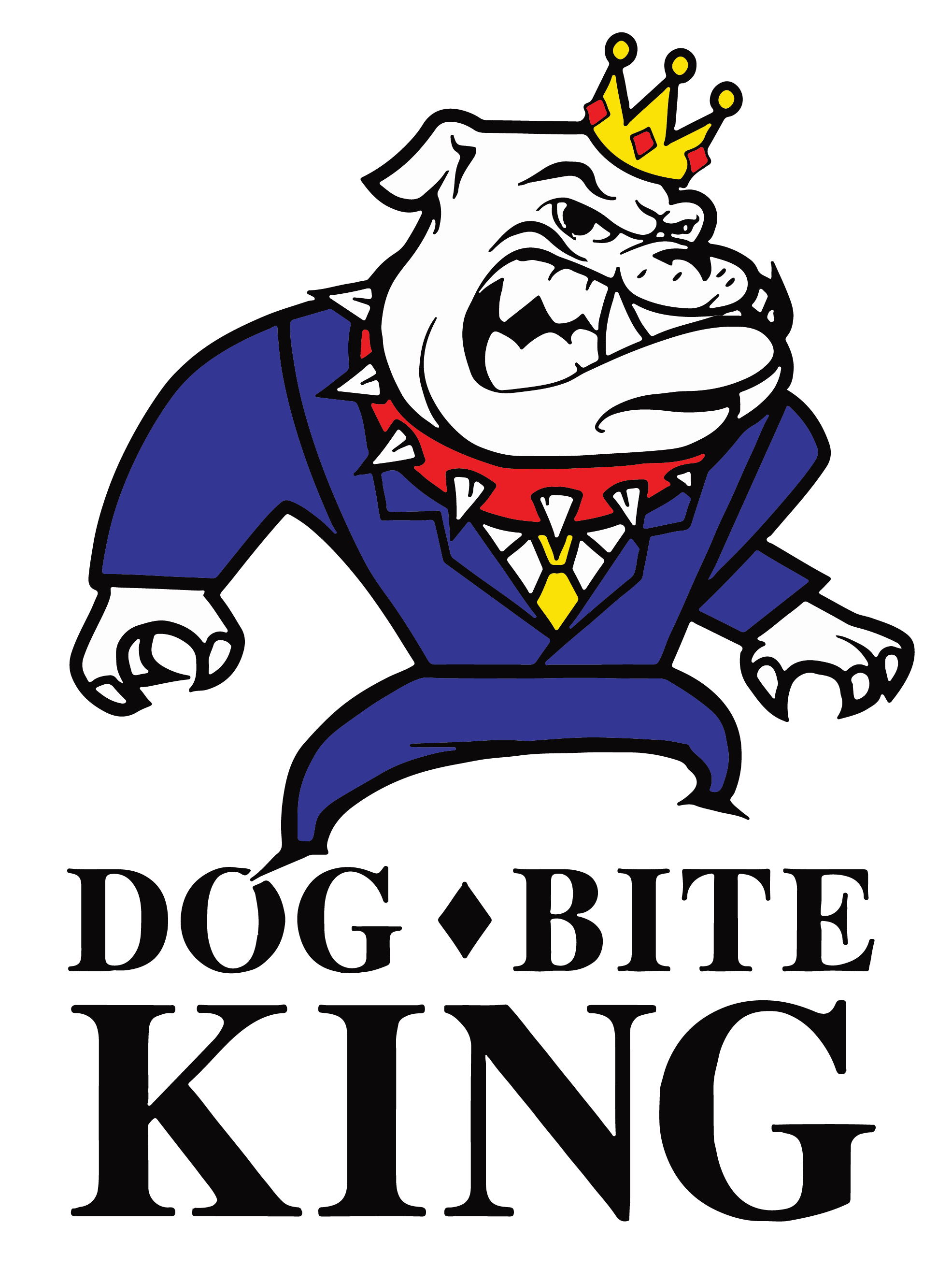 Dog Bite King Las Vegas