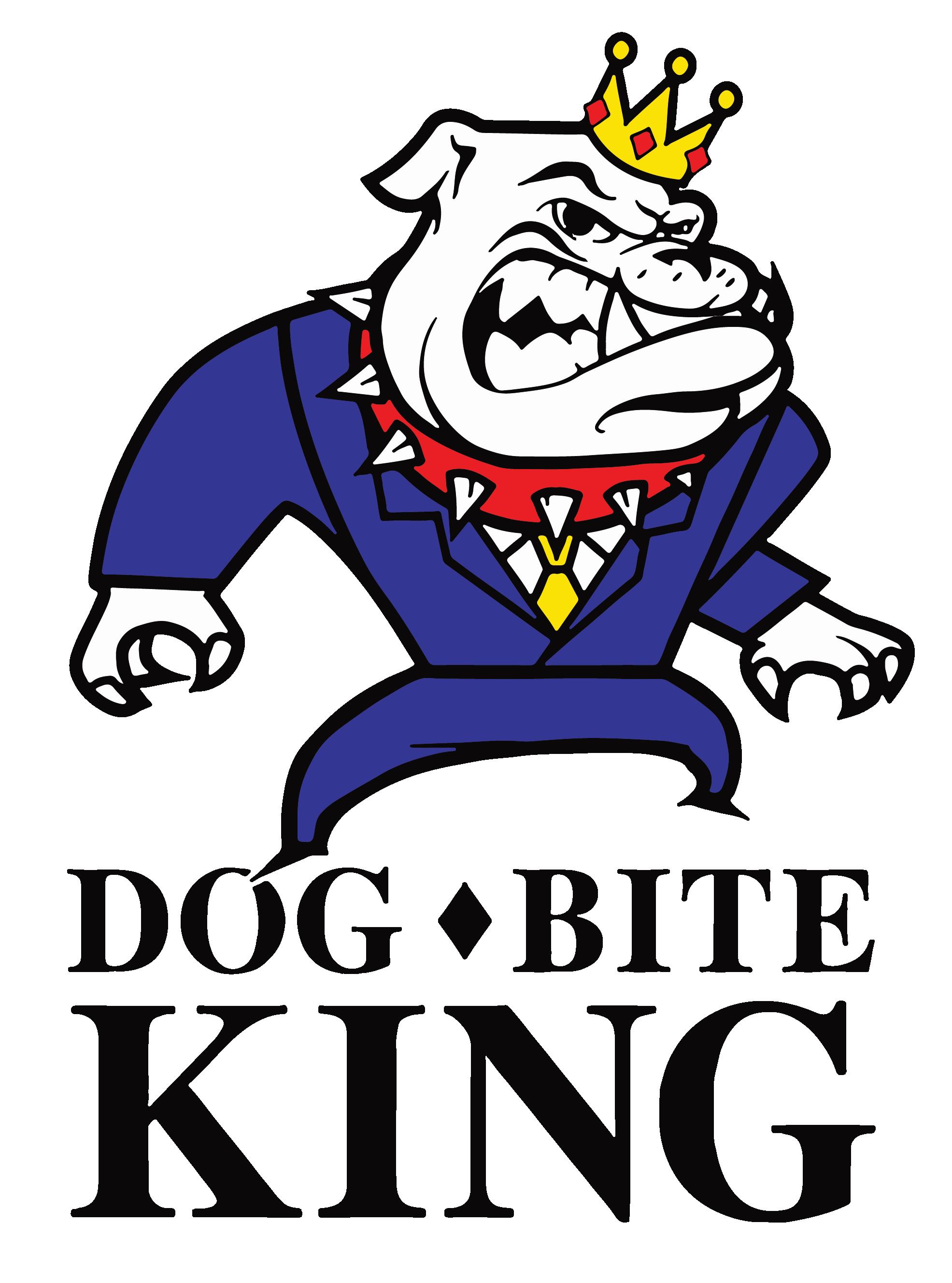 Dog Bite King Las Vegas